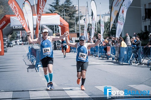 Maratón-7756