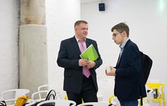 1 (29) (UNDP in Ukraine) Tags: undpukraine ukraine civilsociety civicactivism civicengagement civicliteracy ecalls youth