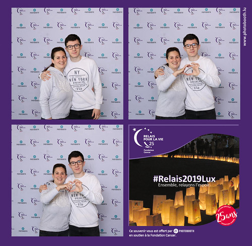 Relais2019Lux_Photobooth (865)