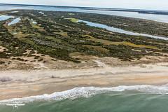 © Gordon Campbell-171748 (VCRBrownsville) Tags: aerial assateagueisland seaside tnc tnc2018islandphotography ataltitudegallery esva natureconservancy virginia
