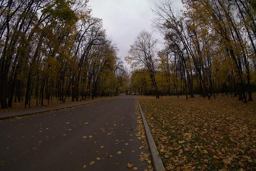 2018-10-14_5 ©  UfaGrad