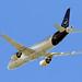Lufthansa / Airbus A320-214 / D-AIZC