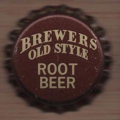 Estados Unidos O (19).jpg (danielcoronas10) Tags: a52a2a am0ps060 beer brewers crpsn055 old root style