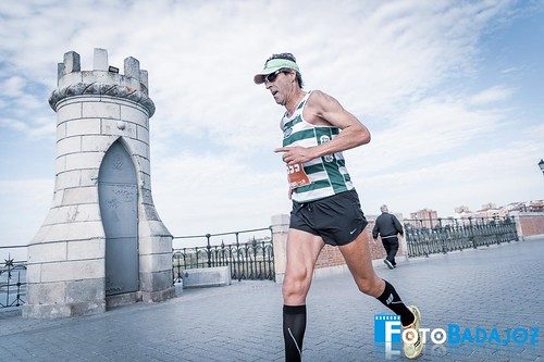 Maratón-7608