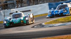 8S4A2856 (rickstratman26) Tags: prototype challenge sebring imsa car cars racecar racecars racing motorsport motorsports canon 7dii 7d2