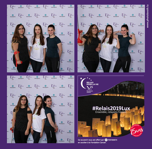 Relais2019Lux_Photobooth (588)