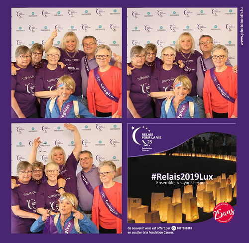 Relais2019Lux_Photobooth (586)
