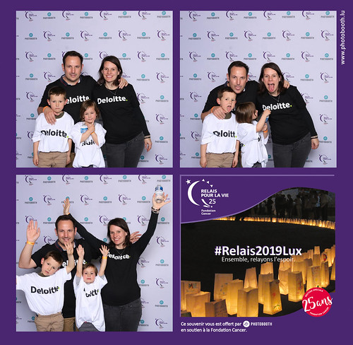 Relais2019Lux_Photobooth (275)
