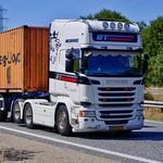 BM62576 (18.07.24, Motorvej 501, Viby J)DSC_5784_Balancer thumbnail