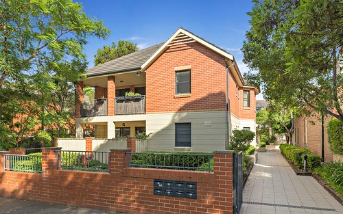 11/43-47 Orpington St, Ashfield NSW 2131