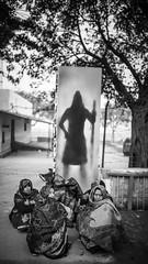 Kumba mela 2019 (Naveen Gowtham) Tags: kumbh kumbh2019 kumbhmela prayagrajardhkumbhmela prayagraj festival ardhkumbhmela travel sangam allahabad uttarpradesh india chennaiweekendclickers canon canonindia canon5dmarkiii canon5d sigma35mm sigma sigmaindia incredibleindia nagasadhus naveengowtham naveen ng ngc naveeng naveengowthamphotography nationalgeographic naveensphotography naveenrajgowthaman gnaveen gnaveenraj cwc701 photography people portrait portraits photographer streetphotography villagelife