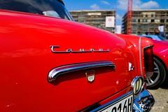 Ford Taunus Köln