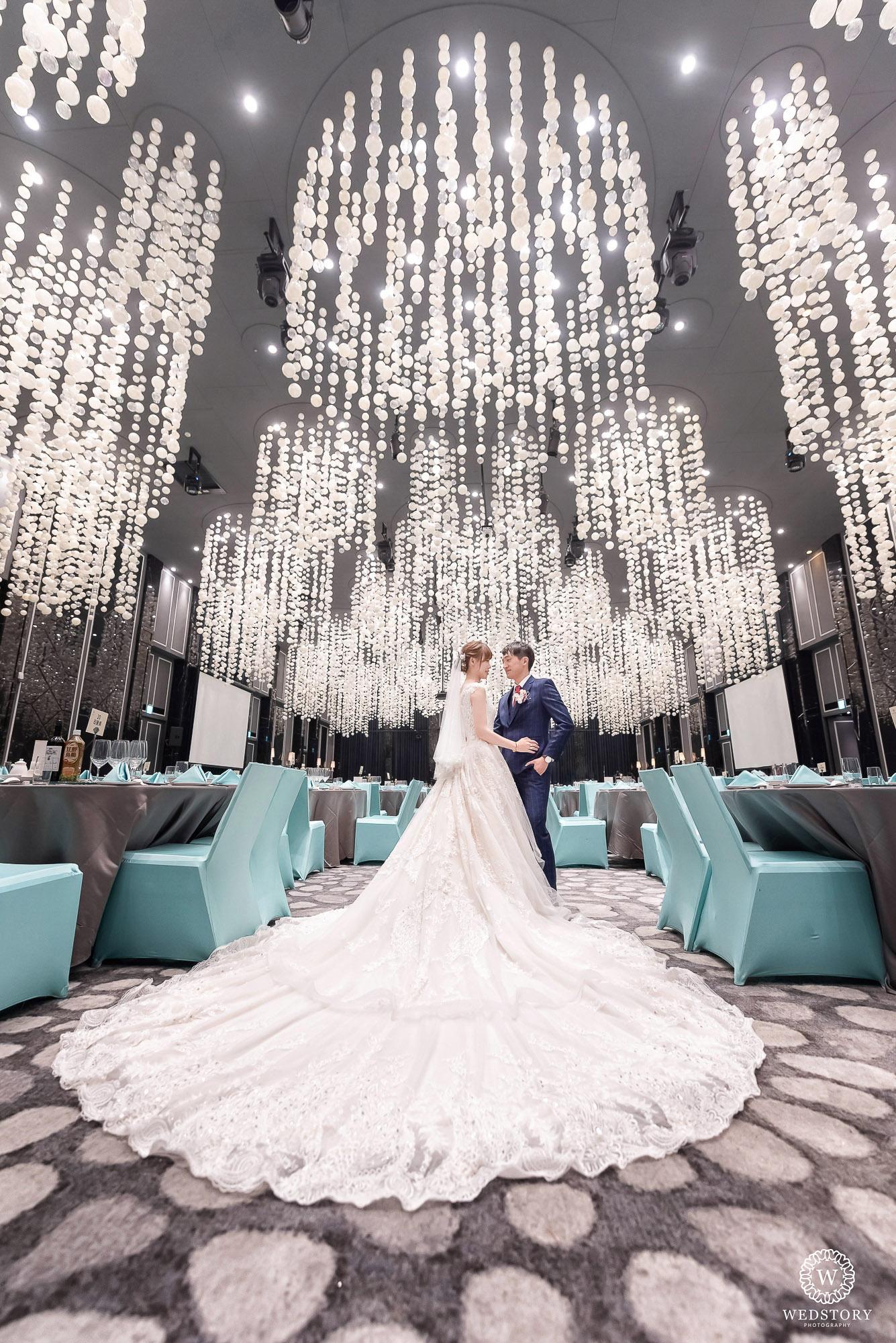 高雄晶綺盛宴婚攝56,銀河廳,珍珠廳,婚攝推薦,婚禮攝影,婚禮紀錄