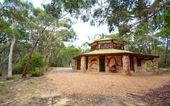 42-46 Mount Blackheath Road, Blackheath NSW