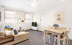5/12 Manion Avenue, Rose Bay NSW
