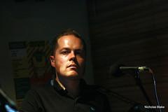 7-IMG_9858 (Nicholas Blake) Tags: broadstairsfolkweek