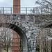 MILLTOWN AREA OF DUBLIN [ON THE BANKS OF THE RIVER DODDER]-146751