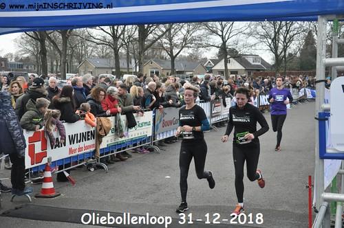 OliebollenloopA_31_12_2018_0547