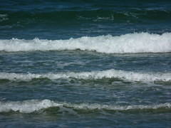 Öresund Seeland DK (achatphoenix) Tags: øresund öresund sjaelland zealand seeland water eau wasser ocean