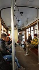 Milano (14) (pensivelaw1) Tags: italy milan statues trump starbucks romanruins thefinger trams cakes architecture