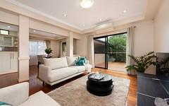 2B Ascot Drive, Currans Hill NSW