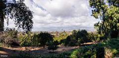 IMG_0887-Pano (imxkal) Tags: redlands california unitedstatesofamerica us
