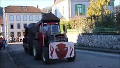 Vidéo Le défilé 8