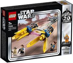 LEGO-75258-Anakins-Podracer-20th-anniversary-9-1