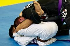 1V4A3400 (CombatSport) Tags: wrestling grappling bjj gi