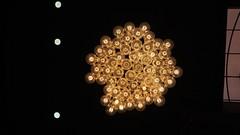 Лампочки (unicorn7unicorn) Tags: лампочка свет 365the2019edition 3652019 day58365 27feb19 wah bulb light