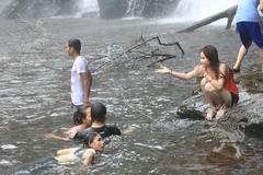 Angkor_Kbal Spean_2014_33
