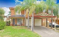 11a Buna Close, Glenmore Park NSW