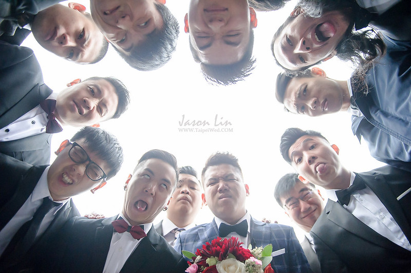 Wedding-021