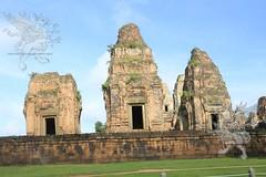 Angkor_Siem Reap_2014_11