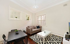 5/481 New South Head Road, Double Bay NSW