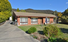 963 Great Western Highway, Lithgow NSW