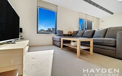 3/61 Whiteman Street, Southbank VIC