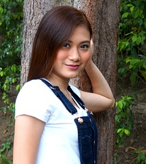Cariza / Cara Bonita (Alex88 - Thanks for 120 Million Views) Tags: s safe face girl eyes smiles portrait