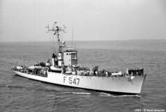 f-547-crisalide-630512-01-2b_14079689395_o (t.libra) Tags: warships corvette taranto marinamilitare corvetteclasseape f547crisalide