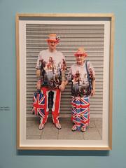 2019-03-FL-205031 (acme london) Tags: art london martinparr nationalgallery photography