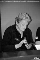 2019 Bosuil-De vrijwilligers bij Jetbone 1-ZW