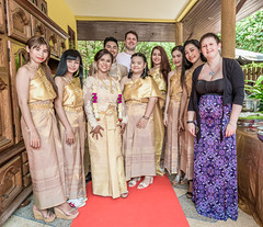 DSC_6122 (bigboy2535) Tags: john ning oliver wedding married shiva restaurant hua hin thailand official photos