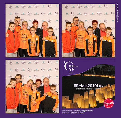 Relais2019Lux_Photobooth (589)