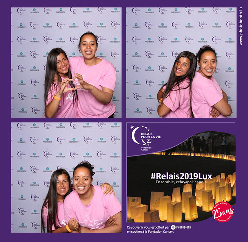 Relais2019Lux_Photobooth (545)