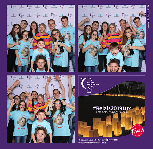 Relais2019Lux_Photobooth (1109)