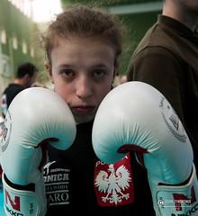 """foto adam zyworonek fotografia lubuskie iłowa-6262 • <a style=""""font-size:0.8em;"""" href=""""http://www.flickr.com/photos/146179823@N02/32563265197/"""" target=""""_blank"""">View on Flickr</a>"""