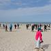 BCN strandwandeling HvH 31-03-2019-6