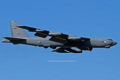 60-0024_B52H_Fairford_010419 (MacAviation) Tags: bomberdeployment2019 bombertaskforce sovereignskies b52h fairford usaf buccaneers 2ndbw20th bs aero 11