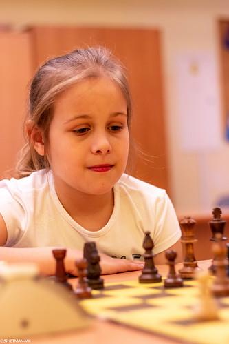 Otwarte Mistrzostwa Żarowa w Szachach-148