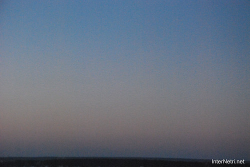 Небо січня 23 InterNetri Ukraine